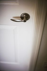 home%20door.jpg
