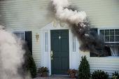 house%20fire.jpg