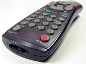 household%20furnishments%20television%20remote%20control.jpg