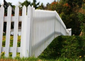 household%20safety%20white%20fence.jpg