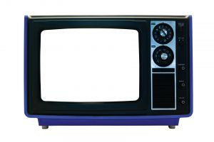 household%20television%20personal%20injury%20at%20home.jpg
