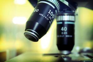 laboratory%20microscope.jpg