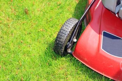 lawn%20mower.JPG