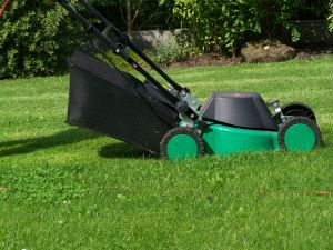 lawnmower%20safety%20and%20personal%20injuries.jpg