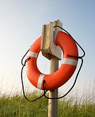 lifeguard%20raft.jpg