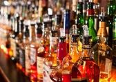 liquor%20bar.jpg