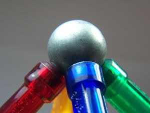 magnet%20ball%20and%20pipes.jpg