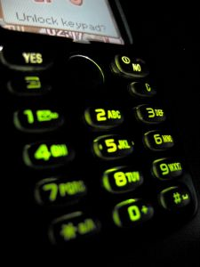 mobile%20phone%20lit%20up.jpg