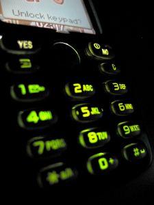 mobile%20phone%20lit%20up.jpg