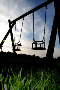 playground-swings-with-buckets-toddlers-baby-day-time1.jpg