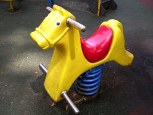 playground%20yellow%20rocking%20horse%20safety%20negligence.jpg