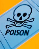 poison%20icon.jpg