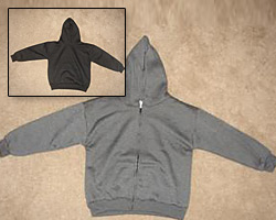 products%20liability%20drawstring%20sweatshirt.jpg