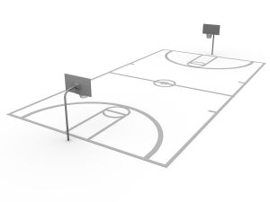 sports%20basketball%20court%20graphic%20full%20court.jpg