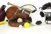 sports%20equipment.jpg