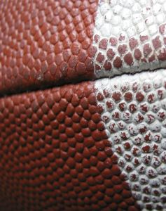 sports%20football%20close%20up%20view.jpg