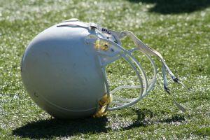 sports%20football%20helmet%20white%20on%20grass.jpg