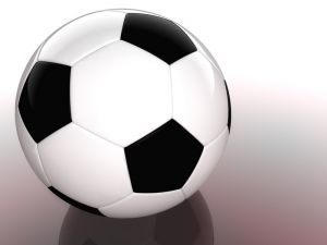 sports%20soccer%20ball%20on%20white%20background.jpg