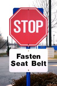 street%20stop%20sign%20with%20fasten%20seat%20belt%20sign.jpg