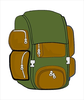 summer%20camp%20backpack%20green.jpg