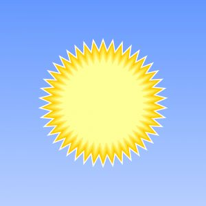 sun%20animated.jpg