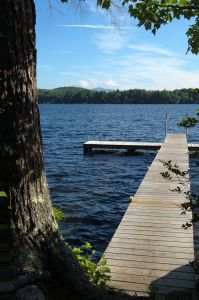 swimming%20boating%20dock%20lake%20summer%20camp.jpg