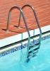 swimming%20pool%20drowning%20safety.jpg