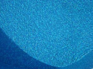 swimming%20pool%20water%20tiled%20bottom%20of%20pool.jpg