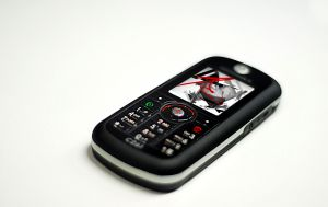 technology%20mobile%20phone%20cell%20black%20with%20color%20screan%20on%20white%20background.jpg