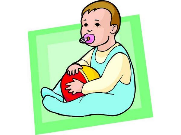 toddler%20pacifier%20choking%20cpr%20medial.jpg