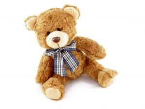 toy%20teddy%20bear%20with%20blue%20bow%20tie%20on%20white%20background.jpg
