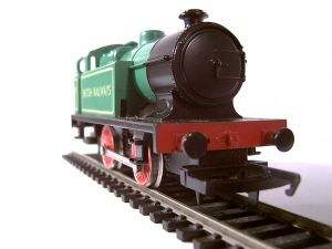 train%20toy%20tracks%20accidents%20and%20personal%20injuries%20and%20green.jpg