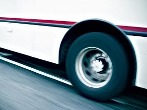 vehicle%20bus%20tire%20on%20white%20bus.jpg