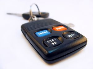 vehicle%20car%20keys%20alarm%20black.jpg