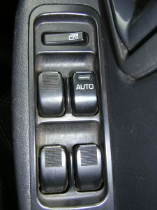vehicle%20car%20window%20control%20safety.jpg