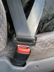 vehicle%20safety%20seat%20belt%20child.jpg