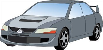 vehicle%20transportation%20grey%20sedan.jpg