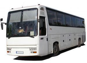 vehicle%20transportation%20tour%20bus%20white.jpg