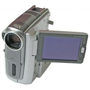 video%20camera.jpg