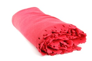 Day-Care-Dangers-Red-Blanket-300x200