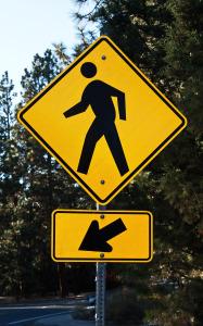 Pedestrian-Crosswalk-Sign-187x300