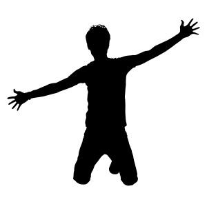 Boy-Jumping-Silhouette-300x296