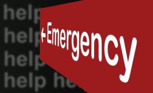 Emergency-Help-Personal-Injury-300x182