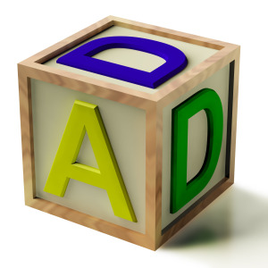 Toy-Block-Letter-A-and-D-300x300