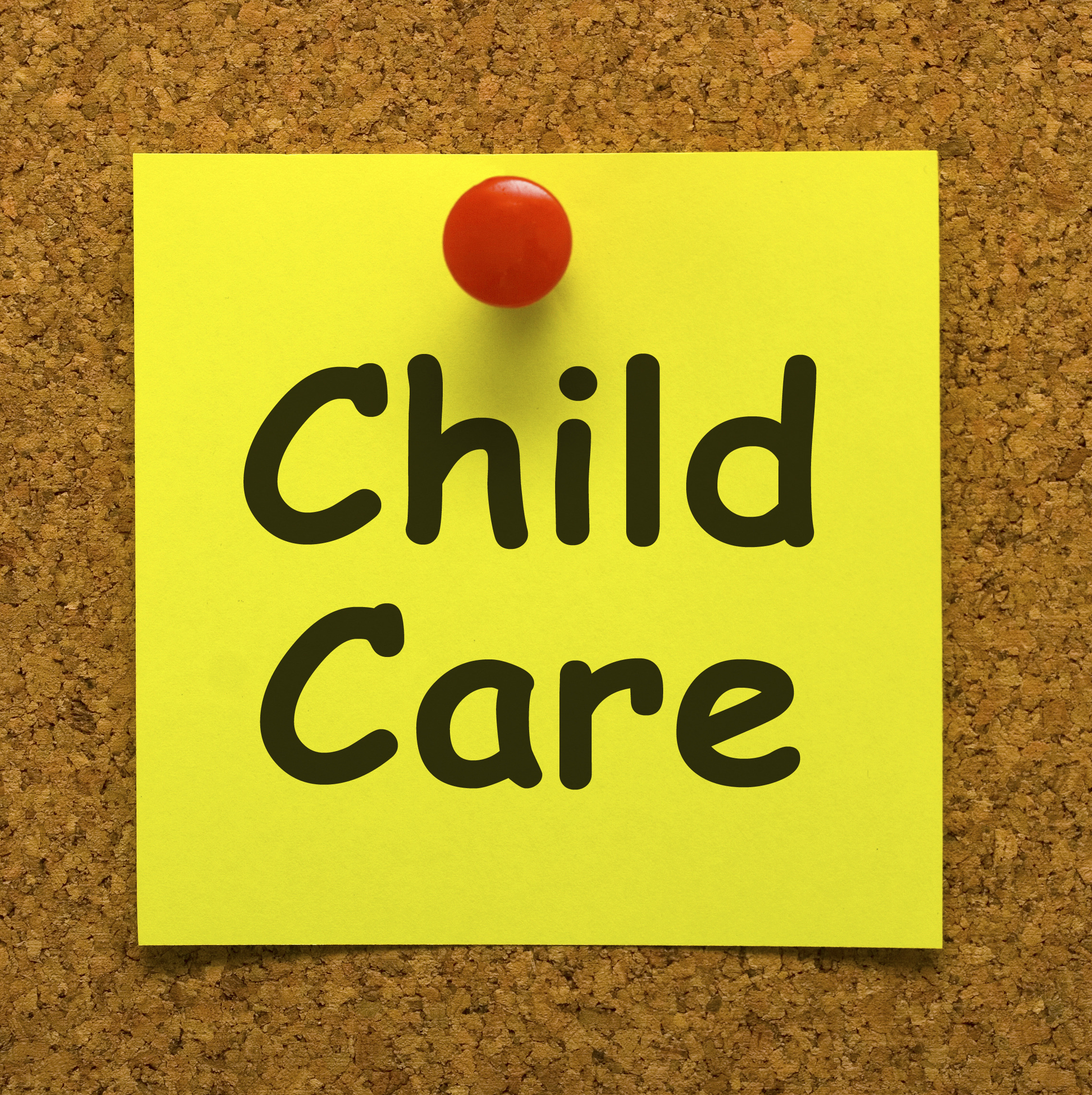 Babysitting Day Care Child Care: What Are The Duties And Responsibilities Of Day Care