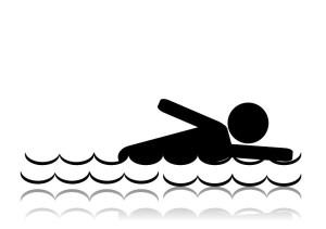 Swimming-300x211