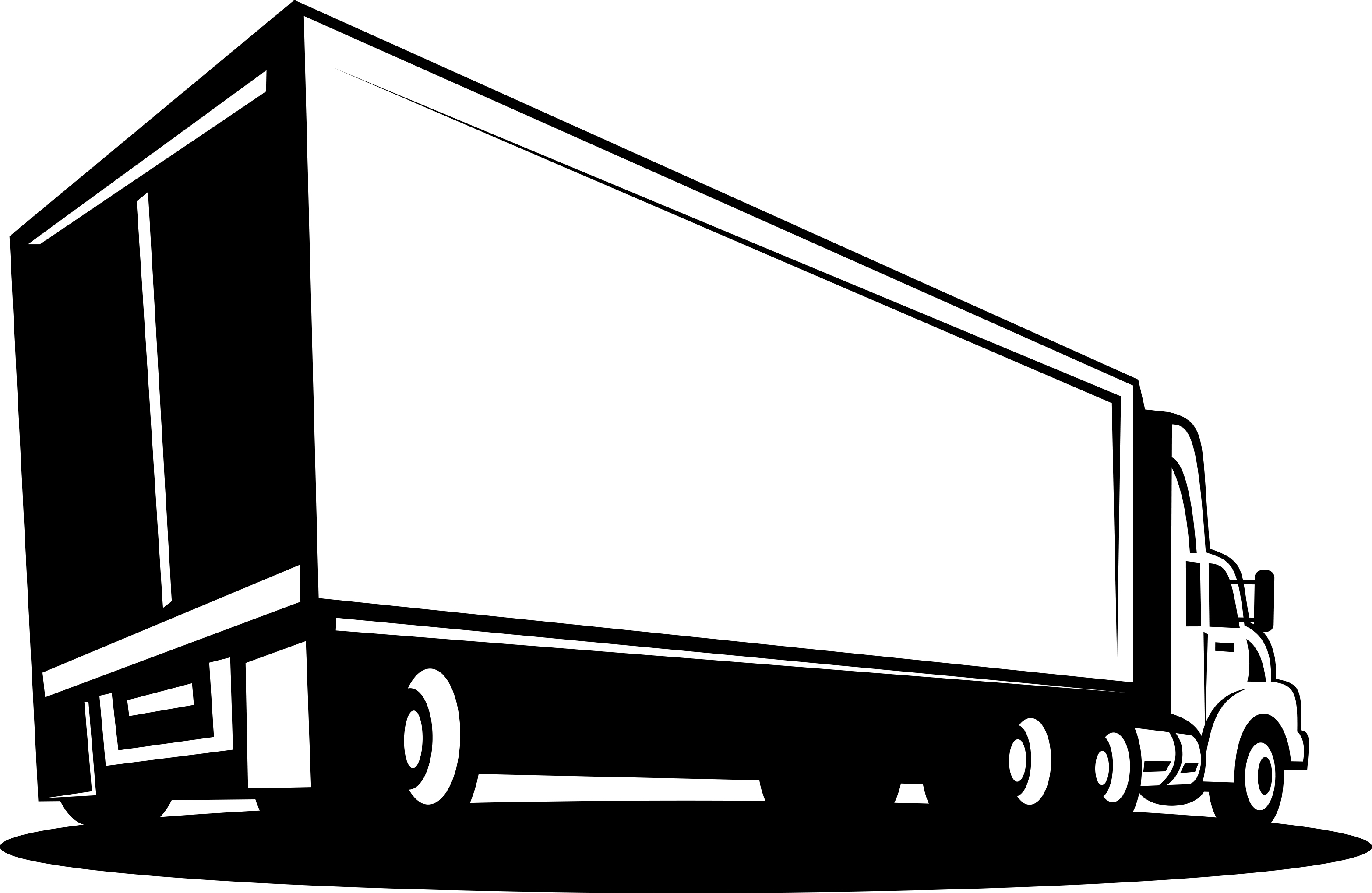 Tractor Trailer Accident Lawyer