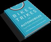 book-bikes