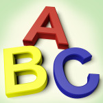 ABCs-on-Green-Background-Day-Care-Center-Injuries-150x150