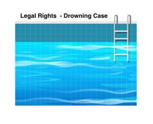Legal Rights - Drowning Case.001